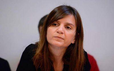 Raverta se manifestó en contra del proyecto que elimina los feriados puente