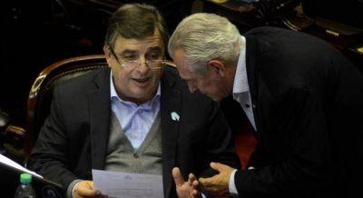 Diputados de Cambiemos ahora advierten que el decreto de Macri sobre blanqueo es inconstitucional