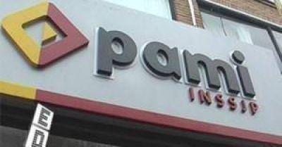 Prestadores de salud podrían cortar servicios al PAMI en los próximos días por deudas