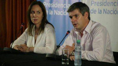 """Marcos Peña: """"Vamos a tener un buen 2017"""""""