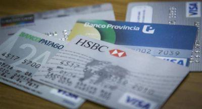 Enojo en CAME por dilación a la regulación de comisiones de tarjetas