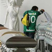 Una tragedia evitable: habían advertido irregularidades en el avión de Chapecoense