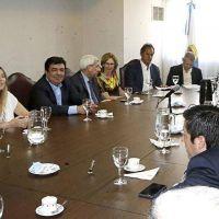 Los puntos de Macri: el PJ dice que la gente decidirá en las elecciones