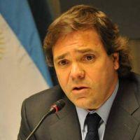 Prohiben salir del país a Alberto Pérez y demás funcionarios del sciolismo