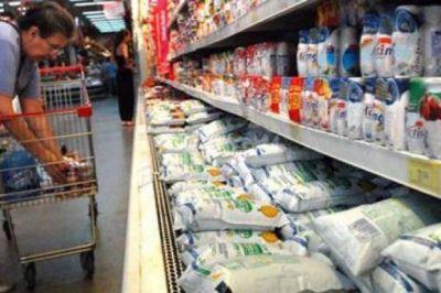 Control de precios en la Provincia: avanza creación de organismo de seguimiento