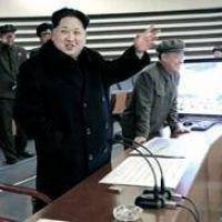 Kim Jong-un rechazó las sanciones: