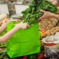 Gran Avance: Salta tendrá un programa de reducción y uso responsable de bolsas