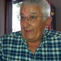 En Salta, gremio docente se opone a las titularizaciones por decreto