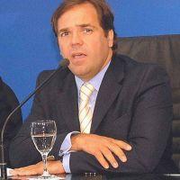 Ya inhibieron y le prohibieron salir del país a Alberto Pérez