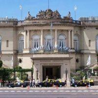 En la justicia, el gremio del Hipódromo de Palermo conservó el estacionamiento