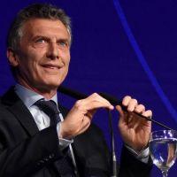 El voto de Mauricio Macri que podría modificar el rumbo de la economía argentina