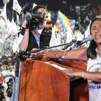 El Gobierno le respondió a la Comisión Interamericana de Derechos Humanos por Milagro Sala