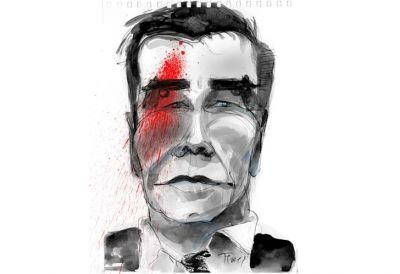 Denuncian a Berni y a Fein por el caso Nisman