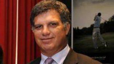 Investigan a otras seis firmas panameñas del hermano de Macri
