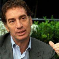 Santilli dijo que el ABL aumentará el 30%