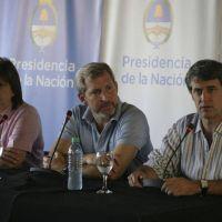 Las 10 frases de los ministros de Macri sobre Mar del Plata