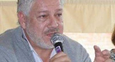 """Sosa acusó a Abad de """"ensuciar a todo el Puerto"""" por sus denuncias por controles aduaneros"""