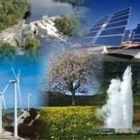 Mendoza crecerá en energía renovable