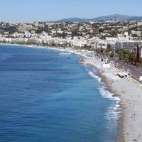El océano es la fuente de la próxima energía renovable, la mareomotriz