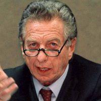 Franco Macri habló con la radio de Luis D'Elía:
