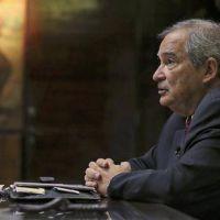 Renuncias, despidos y problemas de gestión jaquean al Ministerio de Salud