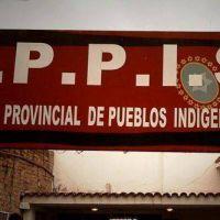 Mujer de los Pueblos Indígenas presidirá el Instituto Provincial de Salta