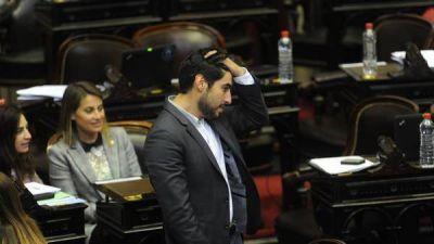"""Facundo Moyano: """"Democracia sindical es limitar los mandatos"""""""