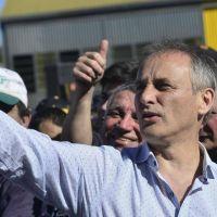 Héctor Baldassi: De la Sota ya le entregó una lista al kirchnerismo