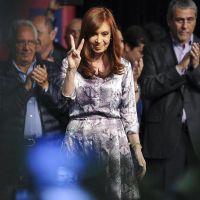 Cristina Kirchner declara hoy como testigo en el juicio por la causa AMIA