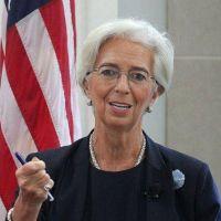 Tras el efecto Trump, el debate es si conviene endeudarse con el FMI