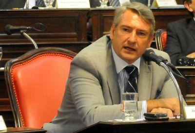 Jorge D'Onofrio: