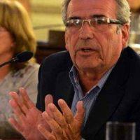 La unidad del PJ en el Concejo y su impacto en el tablero político