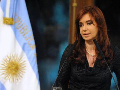 AMIA/Encubrimiento. Gran expectativa a la espera de la declaración de Fernández de Kirchner hoy en Comodoro Py