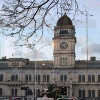 La Provincia anunciaría en las próximas horas el asueto por las fiestas
