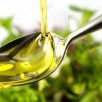 La Universidad de La Plata busca producir y controlar la calidad del aceite de cannabis