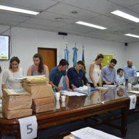 Provincia invierte 2700 millones de pesos para repavimentar tramos de la Ruta 51