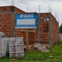 Más de 3.100 tucumanos se inscribieron en la segunda etapa del plan Procrear