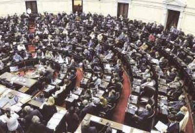 Cambiemos pelea los votos por Ganancias para evitar que la oposición imponga su plan