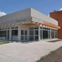 Hospital de zona norte: crece la expectativa por la finalización de obra