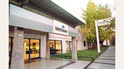 El Gobierno sale a buscar inversores del exterior para volver a privatizar Metrogas