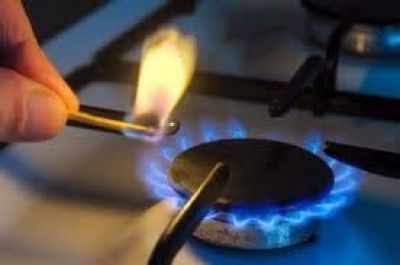 Las facturas de gas podrían llegar con aumentos de más de 100% el año próximo