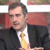 Ya se entregaron más de $300 millones en créditos a empresas sanjuaninas