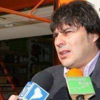 """Horacio Jerez: """"Lamentablemente, son cotidianos los despidos en el gremio del calzado"""""""