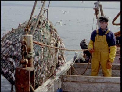 Un nuevo convenio beneficiará a los trabajadores de la pesca