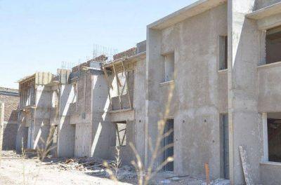 Para concretar en 2017 el sueño de la casa propia seguirán los créditos de 2016