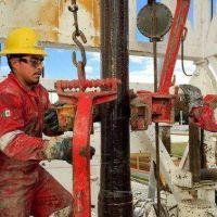 Aseguran que el plan de ajuste de YPF no afectará a Mendoza