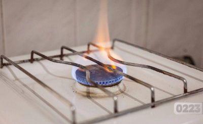 Recategorización del gas: piden que la tarifa de Mar del Plata sea como Pampa Norte o Sur
