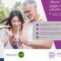 Banco Rioja lanza app para transferencias y pagos on line