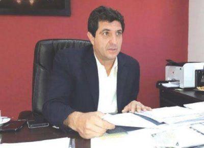 """Rejal: """"es fundamental que se desarrolle el Plan Belgrano"""""""