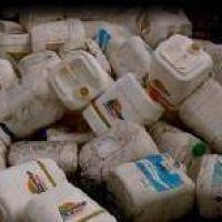 Preocupa en Moquehuá los efectos de las fumigaciones con agroquímicos